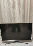 SMART TV SAMSUNG UE32J5500AK HQ