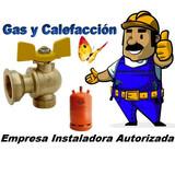 AIGUA, GAS I ELECTRICITAT A BCN - foto