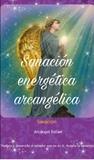 SanaciÓn energetica arcangelica - foto