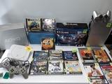 Playstation 1 y 2 y mÁs - foto