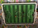 campo de fútbol - foto