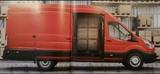 Transportes econÓmicos. - foto