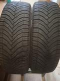 vendo Neumáticos Michelin - foto