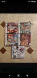 Juegos Nintendo - foto