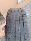 Neumáticos 225 45 17 91Y - foto