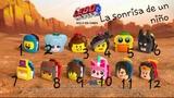 Colección Lego McDonald\'s - foto