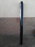 PARAGOLPE DELANTERO SEAT 127 LS - foto