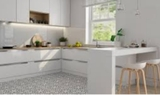 montaje cocinas y puertas Almensillas - foto