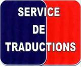 CORRECIONES EN FRANCES - foto