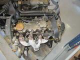Motor c20ne Opel - foto