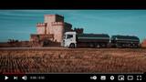 Anuncios / Vídeos de empresa - foto