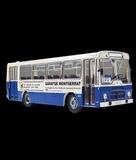 Autobus PEGASO 5062 (1976) Escala 1:43 - foto