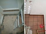 Reformas y reparaciones 617618088 - foto