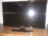 TELEVISION DE PLASMA