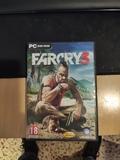 Far Cry 3 - foto