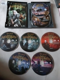 Battles for Middle-Earth II - foto