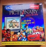 Pictionary - foto