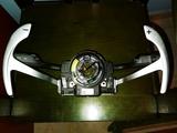 Conjunto de mandos alfa romeo stelvio - foto