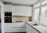 Montaje cocinas y puertas en Lora - foto