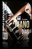 APRENDE PIANO EN 7 DÍAS FÁCIL - foto