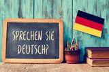 Necesitas traducciÓn jurada en aleman - foto