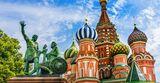 TraducciÓn jurada de ruso - foto