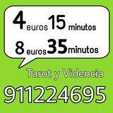 4 euros 15 minutos profesional 911224695 - foto
