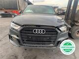 UNIDAD CONTROL Audi a3 8vk 042016 - foto