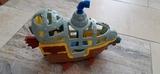submarino aventura Bucky. Fisher-Price - foto