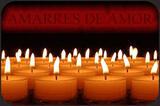 Videncia rituales presenciales en Madrid - foto