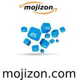 http://www.mojizon.com/ - foto