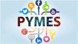 Marketing Digital para Pymes - foto