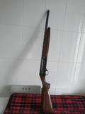Escopeta Benelli - foto