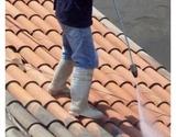limpieza y Desalojos 643822559 - foto
