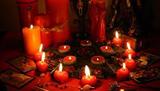 Amarres y Rituales de Amor efectivos - foto