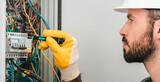 Corte de luz en tu hogar? 674150558 |24H - foto