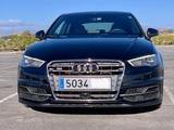 Audi S3 2.0 TFSI 300CV S Tronic 26900 - foto