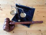 Abogado Defensa Penal - foto