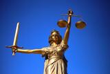 Abogado Especialista en Derecho Civil - foto