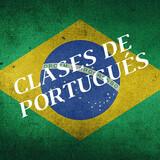 CLASES ONLINE PORTUGUES BRASILEÑO - foto