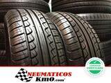 Neumaticos 2254517 Km0 al 90% vida útil - foto
