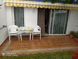 PLAYA PARAÍSO (URB.  EL CIELO I - foto