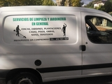limpiezas y Desalojos 643822559 - foto