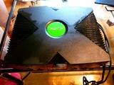 XBOX 1 (piezas) - foto