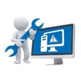 Tecnico informatico domicilio - foto