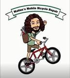 Reparacion bicicletas/estaticas domicili - foto