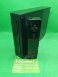Wii edicion negra #retromovilsat# - foto