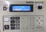 servicio técnico electrónico industrial - foto