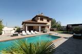 Casa rural zona sur de Madrid - foto