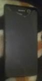 movil Sony Experia M5 - foto